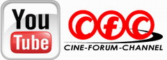 Guarda il Canale Video del Cine-Forum